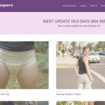 Diapers HD Site Rip