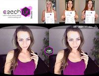 Get Czech VR Promo Code s0