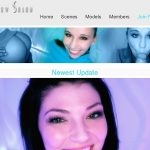 Get Swallow Salon For Free