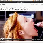 Paypal Chloe Morgane Sign Up