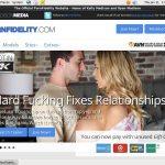 Pornfidelity Clips4sale