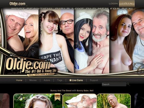 Oldje.com Compilation