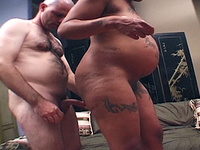 Banging Pregnant パスワード s2